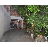 Foto de casa en venta en templo de la cruz 0, centro sct querétaro, querétaro, querétaro, 2677339 No. 01