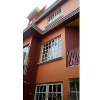 Foto de casa en venta en  , calacoaya, atizapán de zaragoza, méxico, 2873052 No. 01
