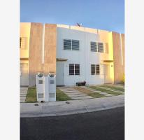 Foto de casa en venta en tempranillo 26, viñedos, querétaro, querétaro, 4230261 No. 01