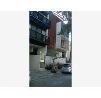 Foto de departamento en venta en  100, condesa, cuauhtémoc, distrito federal, 2897493 No. 01