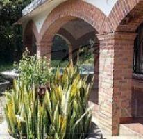 Foto de casa en venta en, tenancingo de degollado, tenancingo, estado de méxico, 1364029 no 01