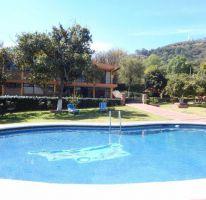 Foto de casa en venta en, tenancingo de degollado, tenancingo, estado de méxico, 1930746 no 01