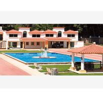 Foto de casa en venta en  , tenancingo de degollado, tenancingo, méxico, 1728954 No. 01