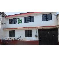 Foto de casa en venta en  , tenancingo de degollado, tenancingo, méxico, 2273235 No. 01