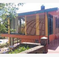 Foto de casa en venta en  , tenancingo de degollado, tenancingo, méxico, 2353140 No. 01