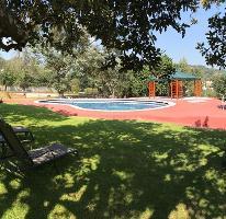 Foto de casa en venta en  , tenancingo de degollado, tenancingo, méxico, 4291819 No. 01