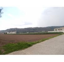 Foto de terreno habitacional en venta en  , tenango de arista, tenango del valle, méxico, 2959303 No. 01