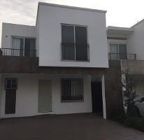 Foto de casa en renta en tenansingo 408, centrika crisoles, monterrey, nuevo león, 0 No. 01