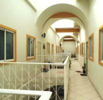 Foto de departamento en venta en tenayuca, tlalnepantla centro, tlalnepantla de baz, estado de méxico, 1442823 no 01