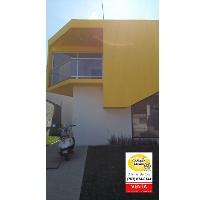 Foto de casa en venta en  , tenechaco infonavit, tuxpan, veracruz de ignacio de la llave, 2609979 No. 01