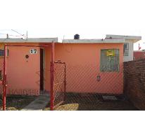 Foto de casa en renta en  , tenechaco infonavit, tuxpan, veracruz de ignacio de la llave, 2611455 No. 01