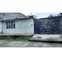 Foto de casa en venta en, tenencia de morelos, morelia, michoacán de ocampo, 2330648 no 01
