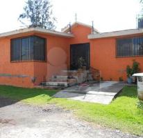 Propiedad similar 2570365 en Tenencia de Morelos.