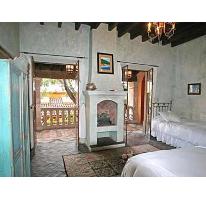 Foto de casa en venta en  23, san miguel de allende centro, san miguel de allende, guanajuato, 679597 No. 01