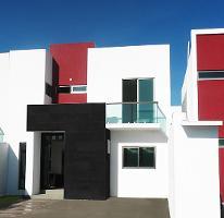 Foto de casa en venta en  , tenerife, nacajuca, tabasco, 2170847 No. 01
