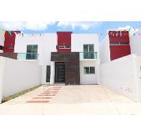 Foto de casa en venta en, tenerife, nacajuca, tabasco, 2170847 no 01
