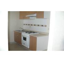 Foto de casa en venta en  , tenerife, nacajuca, tabasco, 2613508 No. 01