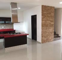 Foto de casa en venta en  , tenerife, nacajuca, tabasco, 3903994 No. 01