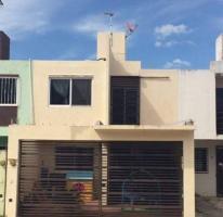 Foto de casa en venta en  , tenerife, nacajuca, tabasco, 0 No. 01