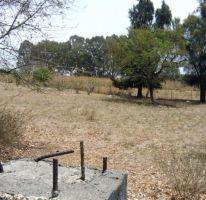 Foto de terreno habitacional en venta en, tenextepec, atlixco, puebla, 1117163 no 01