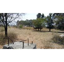 Foto de terreno habitacional en venta en  , tenextepec, atlixco, puebla, 1117163 No. 01