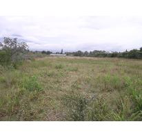 Foto de terreno habitacional en venta en  , tenextepec, atlixco, puebla, 1275633 No. 01