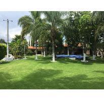 Foto de rancho en venta en  , tenextepec, atlixco, puebla, 2091162 No. 01
