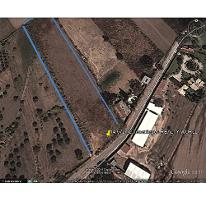 Foto de terreno habitacional en venta en, tenextepec, atlixco, puebla, 2309519 no 01