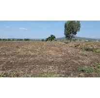 Foto de terreno habitacional en venta en, tenextepec, atlixco, puebla, 2326430 no 01