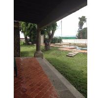 Foto de casa en venta en, tenextepec, atlixco, puebla, 2377562 no 01