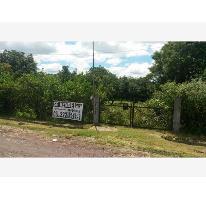 Foto de terreno habitacional en venta en  , tenextepec, atlixco, puebla, 2378028 No. 01