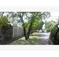 Foto de terreno habitacional en venta en  , tenextepec, atlixco, puebla, 2537794 No. 01