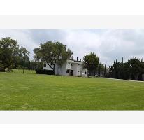 Foto de rancho en venta en  , tenextepec, atlixco, puebla, 966201 No. 01