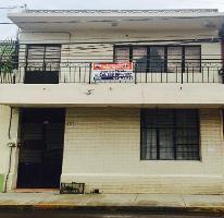 Foto de casa en venta en teniente azueta 1312, centro, mazatlán, sinaloa, 3727502 No. 01