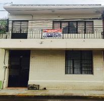 Foto de casa en venta en teniente azueta 1312, centro, mazatlán, sinaloa, 3750975 No. 01
