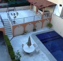 Foto de departamento en renta en Costa Azul, Acapulco de Juárez, Guerrero, 593767,  no 01