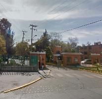 Foto de departamento en venta en teniente juan de la barrera , arcos del alba, cuautitlán izcalli, méxico, 4236560 No. 01
