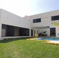 Foto de casa en venta en tenis 20, villas del lago, cuernavaca, morelos, 1572534 no 01