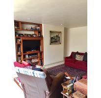 Foto de departamento en venta en tennyson , polanco iv sección, miguel hidalgo, distrito federal, 2568654 No. 03