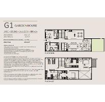 Foto de departamento en venta en tennyson , polanco iv sección, miguel hidalgo, distrito federal, 2802600 No. 01