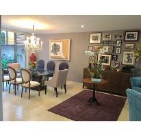 Foto de casa en renta en tennyson , polanco iv sección, miguel hidalgo, distrito federal, 2871791 No. 01