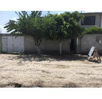 Foto de casa en condominio en venta en tenochtitlan 0, real del bosque, corregidora, querétaro, 2652092 No. 01