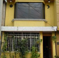 Foto de casa en venta en Rey Nezahualcóyotl, Nezahualcóyotl, México, 632585,  no 01