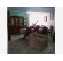 Foto de casa en venta en  4512, reforma agua azul, puebla, puebla, 2822370 No. 01