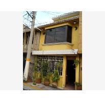 Foto de casa en venta en  9a, rey nezahualcóyotl, nezahualcóyotl, méxico, 629344 No. 01
