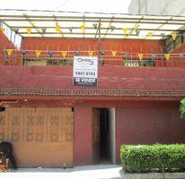 Foto de casa en venta en tenochtitlan, ciudad azteca sección oriente, ecatepec de morelos, estado de méxico, 1916249 no 01