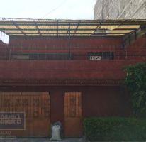Foto de casa en venta en tenochtitlan, ciudad azteca sección oriente, ecatepec de morelos, estado de méxico, 2386471 no 01