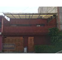 Foto de casa en venta en tenochtitlan , ciudad azteca sección oriente, ecatepec de morelos, méxico, 2487534 No. 01