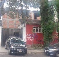 Foto de terreno habitacional en venta en tenosique 162, héroes de padierna, tlalpan, df, 1741754 no 01