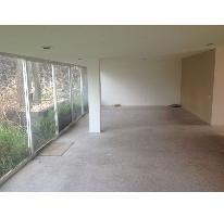 Foto de casa en venta en tenosique , jardines del ajusco, tlalpan, distrito federal, 1604054 No. 01